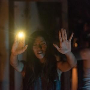 sharon light
