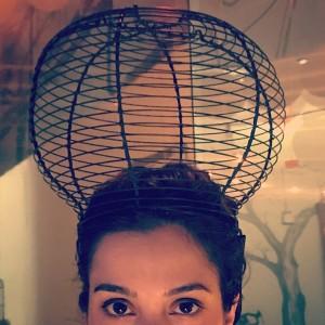 paula hat