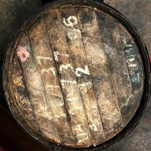 ac barrel