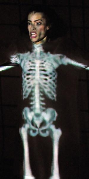 fc skeleton