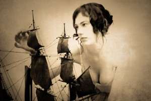 The Fate of Franklin & His Gallant Crew